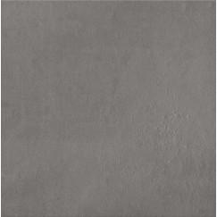 Gigacer concrete vloertegels vlt 600x600 con. grey r gig
