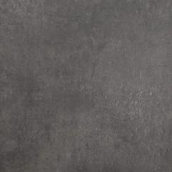 Gigacer concrete vloertegels vlt 600x600 con. smoke r gig