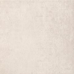 Gigacer concrete vloertegels v.1200x1200 con. white r gig