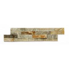 Grandeur bricksto mozaieken moz 100x400 brick.sch.ac. gra