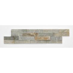 Grandeur bricksto mozaieken moz 100x400 brick.sch.be. gra