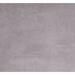 Grandeur concrete vloertegels vlt 330x330 concrete grey gra