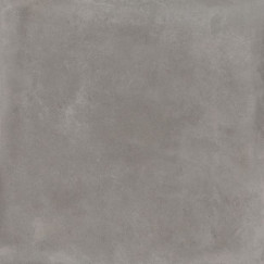Grandeur danzig vloertegels vlt 600x600 danzig grey gra