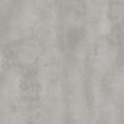 Grandeur dortmund vloertegels vlt 450x450 dortmund grey gra