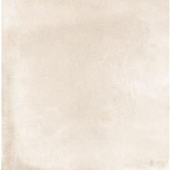 Grandeur fast vloertegels vlt 600x600 fast beige gra