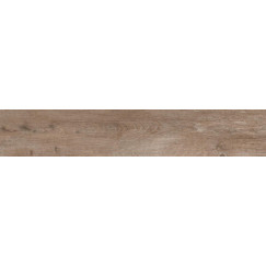 Grandeur foresta vloertegels vl.200x1200 foresta brown gra