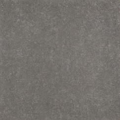 Grandeur terra+ vloertegels vlt 600x600 gp004 l.grey gra