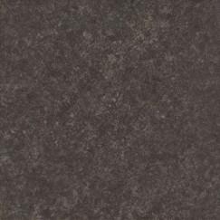 Grandeur terra+ vloertegels vlt 600x600 gp008 d.grey gra