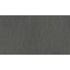 Grandeur granito vloertegels vlt 300x600 granito antra. gra