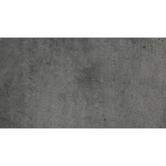 Grandeur intero vloertegels vlt 300x600 intero antr. gra