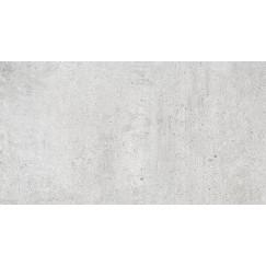 Grandeur intero vloertegels vlt 300x600 intero l.grey gra