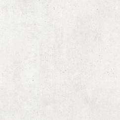 Grandeur intero vloertegels vlt 600x600 intero white gra
