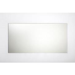 Grandeur whites wandtegels wdt 300x600 wh.mt.r jc6000 gra