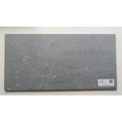 Grandeur grandeur vloertegels vlt 300x600 nb36097 d.gr.p.gra
