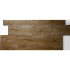 Grandeur holzopti vloertegels xds 1,22 m2 nw001 beige gra