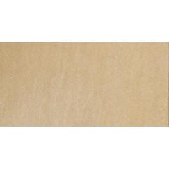 Grandeur piccadil vloertegels vlt 300x600 pi001 beige gra