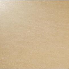 Grandeur piccadil vloertegels vlt 600x600 pi001 beige gra