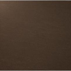 Grandeur piccadil vloertegels vlt 600x600 pi005 brown gra