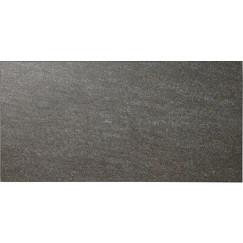 Grandeur piccadil vloertegels vlt 300x600 pi003 d.grey gra