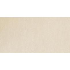 Grandeur piccadil vloertegels vlt 300x600 pi006 l. beige gra