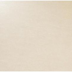 Grandeur piccadil vloertegels vlt 600x600 pi006 l. beige gra