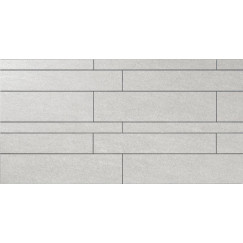 Grandeur piccadil vloertegels xds 1,08 m2 pi002 l.grey gra