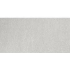 Grandeur piccadil vloertegels vlt 300x600 pi002 l.grey gra