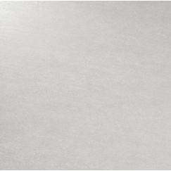 Grandeur piccadil vloertegels vlt 600x600 pi002 l.grey gra