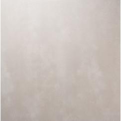 Grandeur prag vloertegels vlt 600x600 prag beige gra