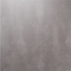 Grandeur prag vloertegels vlt 600x600 prag grau gra