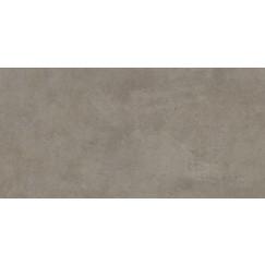 Grandeur qubus vloertegels vlt 310x620 qubus d.grey gra