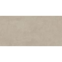 Grandeur qubus vloertegels vlt 310x620 qubus s. grey gra