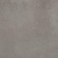 Grandeur riviera vloertegels vlt 600x600 riviera grey gra