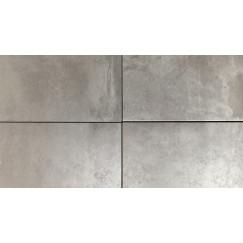 Grandeur rome vloertegels vlt 300x600 rome grau gra