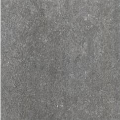 Grandeur spectre vloertegels vlt 600x600 spectre grey gra
