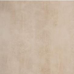 Grandeur stark vloertegels vlt 600x600 stark beige gra