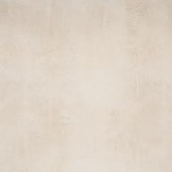 Grandeur stark vloertegels vlt 600x600 stark cream gra