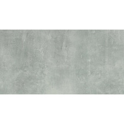Grandeur stark vloertegels vlt 300x600 stark grey gra