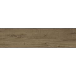 Grandeur suomi vloertegels vl.200x1200 suomi brown gra