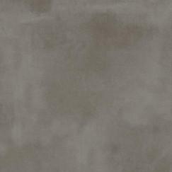 Grandeur town vloertegels vlt 600x600 town grey gra