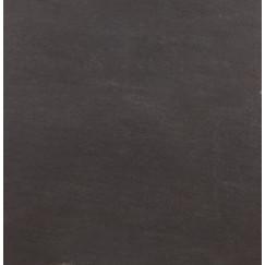 Grandeur grandeur vloertegels vlt 600x600 zz6649 q.antr gra