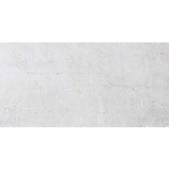 GresArt form vloertegels vlt 300x600 form white nat gre