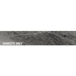Impronta stonemix vloertegels vlt 225x900 quarz grey imp