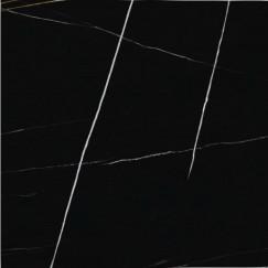 Inalco azalai vloertegels vl.1000x1000 azalai negro ina