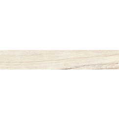 Padouk White 30x121 rett