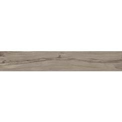 Padouk Grey 30x121 rett