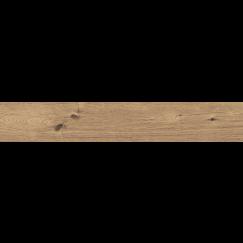 Padouk Nut 20x121 rett