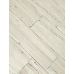 Padouk White 20x121 ret