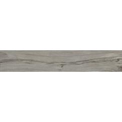Padouk Grey 20x180 rett