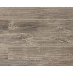 Keramisch parket Logwood grey 25x100